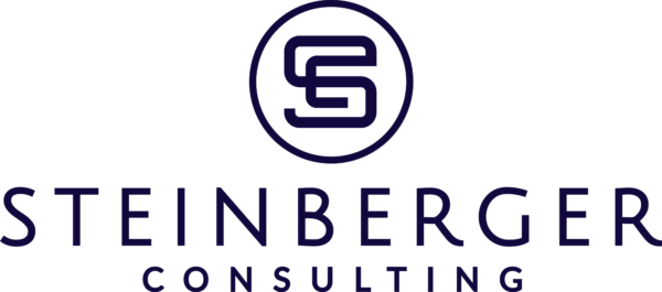 Steinberger Consulting Logo